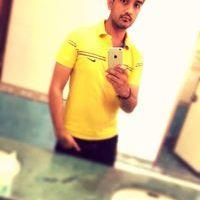 Saksham Rana