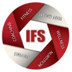 Innovation Fitness Solutions