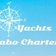 YachtsCabo Charters