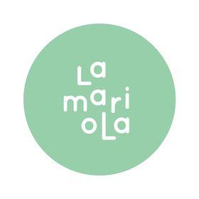 lamariola