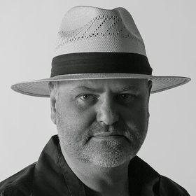 Rick Venter