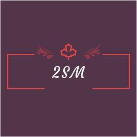 2sm group