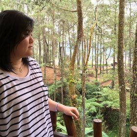 Loa Mei Ling