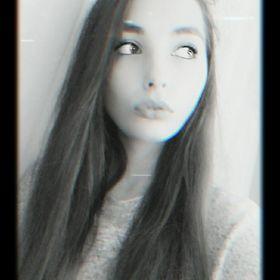 Madi Madalina