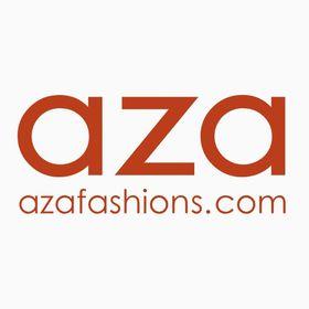 Aza Fashions