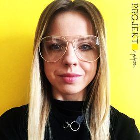 Justyna Zuza Kołda Projekt z podpisem