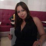 Keila Santiago Facebook, Twitter & MySpace on PeekYou