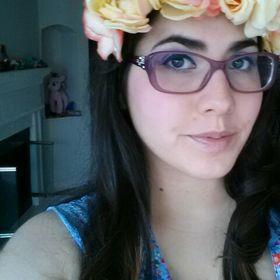 Melisa Robledo