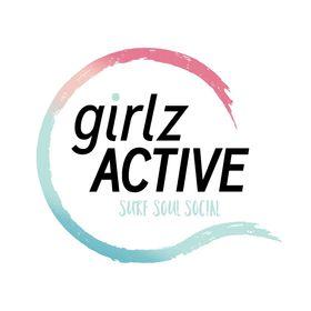 Girlzactive