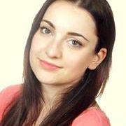 Justyna Blacha
