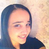 Jamilly Souza