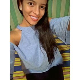 Evelyng Andrea Santana Amaya
