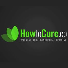 HowToCure.co Evexia