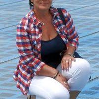 Marika Hanka
