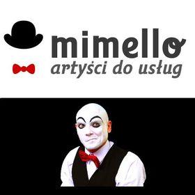 Mimello - Artyści do Usług!