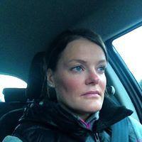 Katja Kotanen