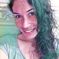 Sara Rissatto Tim Beta