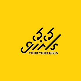 66girls