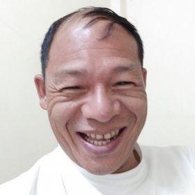 H Phomrong