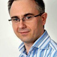 Krzysztof Matuła