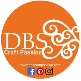 DBs Craft Passion