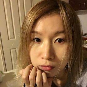 Rae Wang