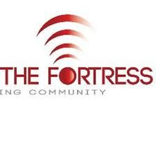 94.3 The Fortress