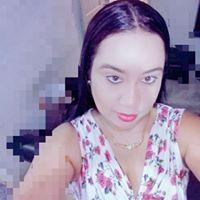 Heyleen Acuña