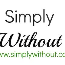 Simply Without