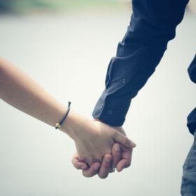 Long-distance-dating.com