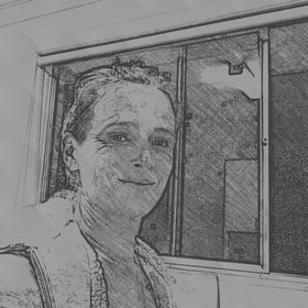 Sally Driscoll
