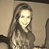 Alice Machado