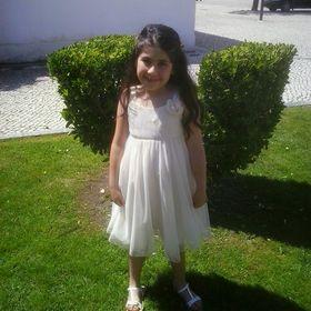 Lara Azenha