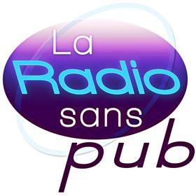 LaRadioSansPub