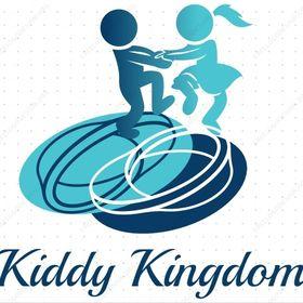 Kiddy Kingdom