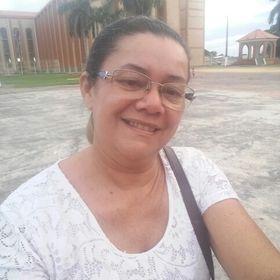 Celia Hagra