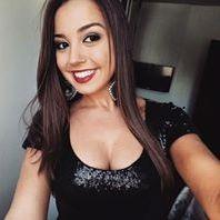 Laura Bandinelli