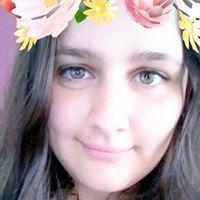 Aïnhoa Mich