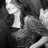 Júlia Korduliaková