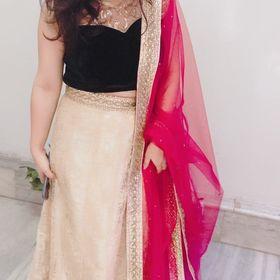 Retika Yadav