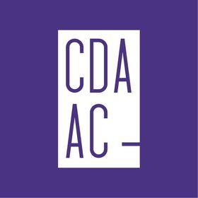 CDAAC - Communicative Disorders Assistant Association of Canada (CDAAC)