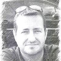 Matthieu Grimaud
