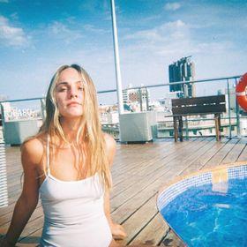 J.anne   Fashion & Travel Blog