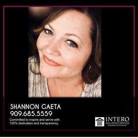 Shannon McDow Gaeta