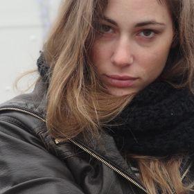 Eliana Antoniadou
