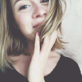 Stephanie Sellars