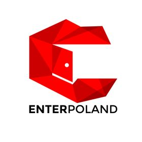 Enter Poland - Market Research & Consulting