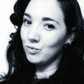 Sabrina Gonzalez