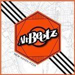 Ah Beetz