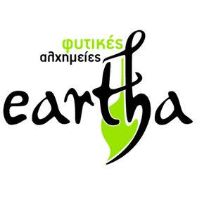 Eartha herbal alchemy